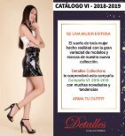 Catalogo Detalles Collections - Page 2