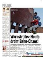 Berliner Kurier 10.12.2018 - Seite 2