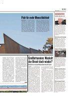 Berliner Kurier 10.12.2018 - Seite 3