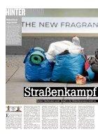 Berliner Kurier 10.12.2018 - Seite 4