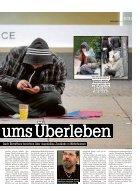 Berliner Kurier 10.12.2018 - Seite 5