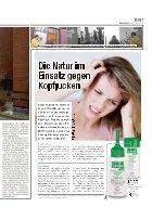 Berliner Kurier 10.12.2018 - Seite 7