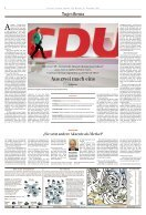 Berliner Zeitung 10.12.2018 - Seite 2