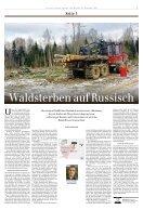 Berliner Zeitung 10.12.2018 - Seite 3