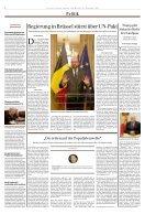 Berliner Zeitung 10.12.2018 - Seite 4