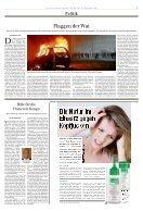Berliner Zeitung 10.12.2018 - Seite 5