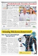 Berliner Zeitung 10.12.2018 - Seite 7