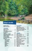 Discover Trinidad & Tobago Travel Guide 2019 (issue #30) - Page 2