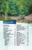 Discover Trinidad & Tobago Travel Guide 2019 (issue #30) - Page 2