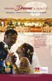 Discover Trinidad & Tobago Travel Guide 2019 (issue #30) - Page 5