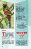 Discover Trinidad & Tobago Travel Guide 2019 (issue #30) - Page 6