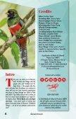 Discover Trinidad & Tobago Travel Guide 2019 (issue #30) - Page 6