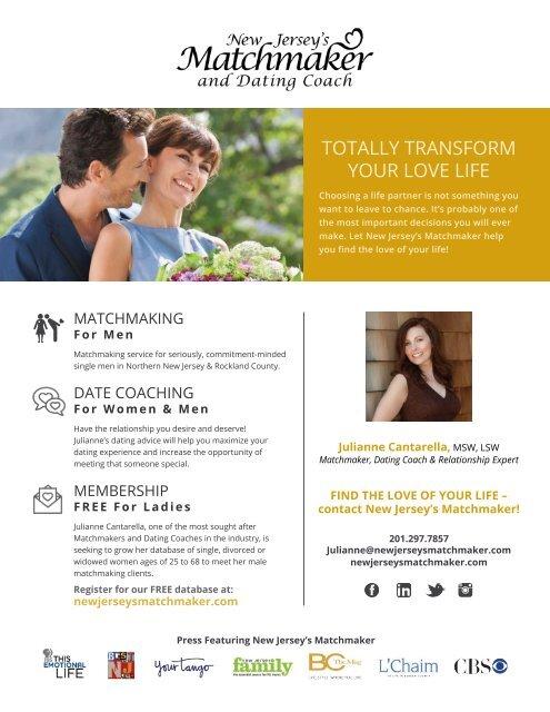 gratis online dating och matchmaking service