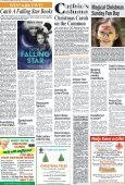 The Weekly Times - TWT - 12 December 2018 - Page 2