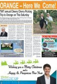 The Weekly Times - TWT - 12 December 2018 - Page 3