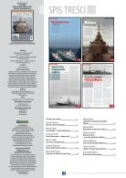 Morze_12_2018_opt - Page 2