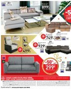 Catalogue Conforama 11-24 déc 2018 - Page 6