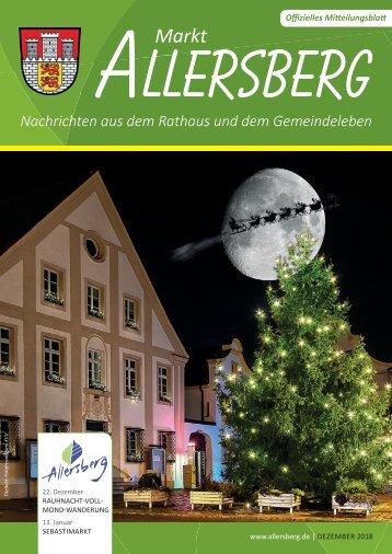 Allersberg 2018-12