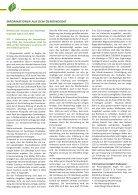 Allersberg 2018-12 - Seite 4