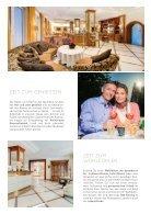 Kurhotel Zink - Seite 5
