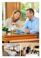 Kurhotel Zink - Seite 6
