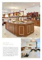 Kurhotel Zink - Seite 7