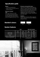 Goelst_Brochure_Roman Blind - Page 4
