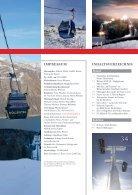 Radius Alpine Technologien 2018 - Page 4