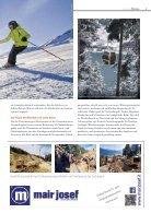 Radius Alpine Technologien 2018 - Page 7