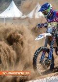 Motocross Enduro Ausgabe 01/2019 - Page 4