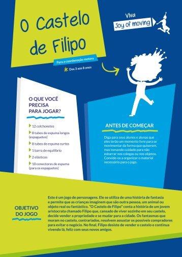 2018_09_17 Castelo de Filipo Ficha Ferrero (B)_print_spreads
