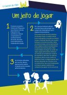 2018_09_17 Castelo de Filipo Ficha Ferrero (B)_print_spreads - Page 2