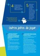 2018_09_17 Castelo de Filipo Ficha Ferrero (B)_print_spreads - Page 3