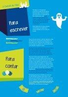 2018_09_17 Castelo de Filipo Ficha Ferrero (B)_print_spreads - Page 6