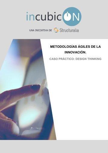 Innov_M5_caso_práctico