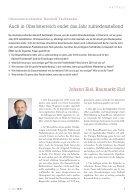 2018-12 OEBM Der Österreichische Baustoffmarkt - ISOVER wünscht ein frohes Fest - Page 5
