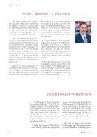 2018-12 OEBM Der Österreichische Baustoffmarkt - ISOVER wünscht ein frohes Fest - Page 6