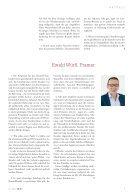 2018-12 OEBM Der Österreichische Baustoffmarkt - ISOVER wünscht ein frohes Fest - Page 7