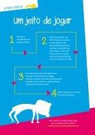 2018_09_17 Ponte Ficha Ferrero (B)_print_spreads - Page 2