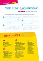 2018_09_17 Ponte Ficha Ferrero (B)_print_spreads - Page 4