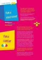 2018_09_17 Ponte Ficha Ferrero (B)_print_spreads - Page 6
