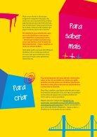 2018_09_17 Ponte Ficha Ferrero (B)_print_spreads - Page 7