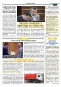 Святошинські ВІСТІ №10(25)грудень2018 - Page 2