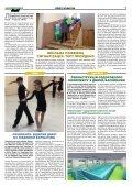 Святошинські ВІСТІ №10(25)грудень2018 - Page 7