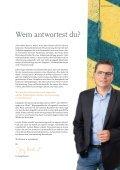 ERF ANTENNE 0102 2019 Dafür stehe ich! - Page 3