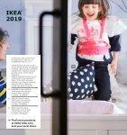 IKEA Catalog US - Page 2