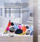 IKEA Catalog US - Page 3