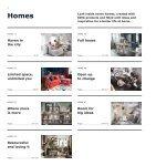 IKEA Catalog US - Page 4