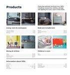 IKEA Catalog US - Page 5