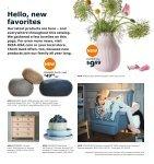 IKEA Catalog US - Page 6